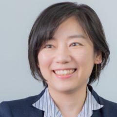 安永麻実子会員インタビュー